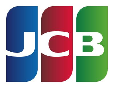 card_jcb